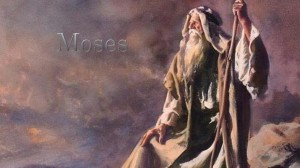 Moses-300x168